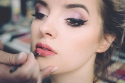 The Best Makeup for Brides (Do Your Own Wedding Makeup)