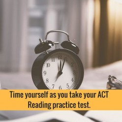 5 ACT Practice Tests and Study Guide Tips For An Effective Test Prep