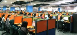 Why Contact Centers Are Great For Business Even For Non-Retail Ones