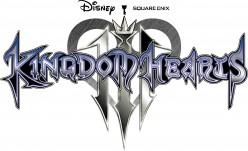 Kingdom Hearts 3 Continues Sora's Story