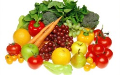 23 Finest, and Easily Available Antioxidants Rich Food, for Your Daily Diet
