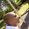 preeminentpen89 profile image