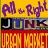junkincountrylife profile image