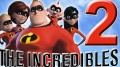 'The Incredibles 2':  Why We Shouldn't Be Shocked Teens Are Excited