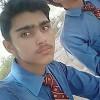 Zeeshansweet283 profile image