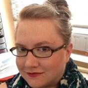 CharlotteDeKoning profile image