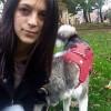 Deni Georgieva profile image