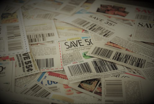 Check out these fresh ways to save at the grocery store.