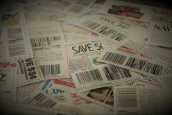 A Step by Step Guide for Beginners on How to Become an Extreme Coupon User and Save Money at the Grocery Store