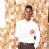 Evansekene profile image