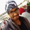 ravikumar2121 profile image