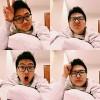 Apollo Chen profile image