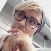 loxleyjones profile image