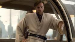Why You May Never See the Obi-Wan Kenobi Film