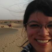 DanielaAlvarez profile image