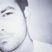 Zeeshan Naved profile image