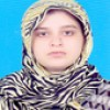 Mahr Un Nisa profile image