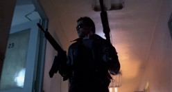 'The Terminator' Movie Review – Cameron's Stubbornness