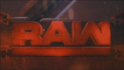 5 Takeaways From Monday Night Raw - 6/25/18