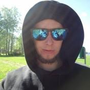 albertswiley profile image