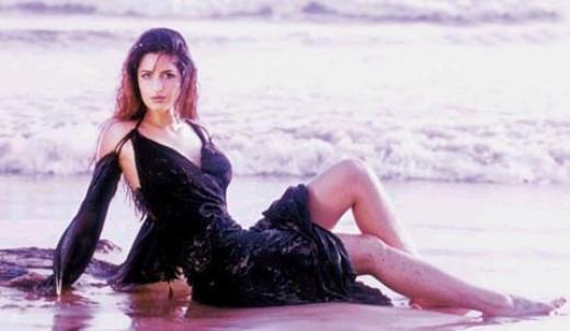 hot n sexy poses!!! katrina kaifs masala pics!!!