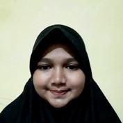Syifa Amalia profile image