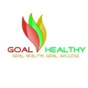 GoalHealthy profile image