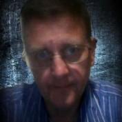Kurt Frazier 056 profile image