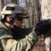 coleswilson profile image
