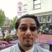 Ken I Cruz profile image