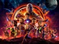 Is Iron Man the Key to Defeat Thanos in Avenger 4? Clue from a 50-year old Song