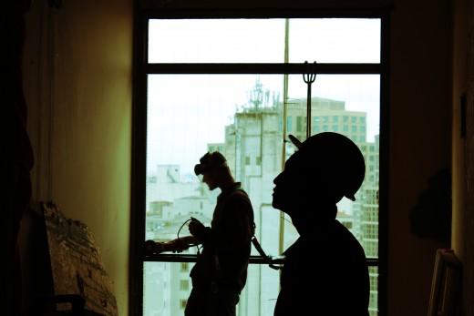 Alternative career paths for engineers.