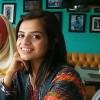 Zoya Dawar Agha profile image
