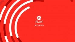 E3 EA Play 2018: More Of The Same...Kinda...