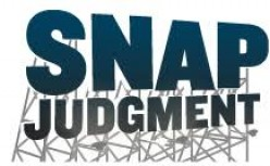 Neuropsychology of Snap Judgments and How to Improve Their Accuracy