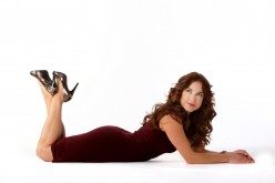 Being Erica: A TV Series That Is More Than Just Entertainment