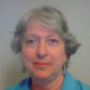 Wendy Getchell profile image