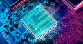 Is Quantum Computing Going To See General Use?