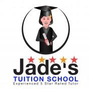 jadestuitionschoo profile image