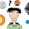 ecoin4dummies profile image