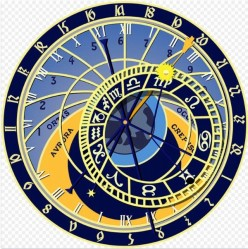 The Differences Between Numerology and Astrology