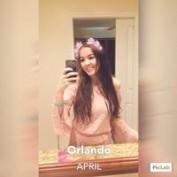 Maddi Miller profile image