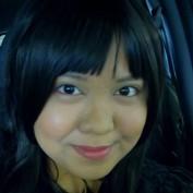 shelteoh profile image