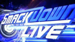 5 Takeaways From SmackdownLive - 7/31/18