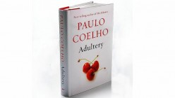 Book Review: Adultery