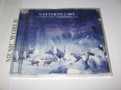 Review of the Album Eternal Winter's Prophecy by the Band Catamenia
