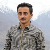 Sajid Balawar profile image