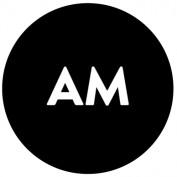 Adam Maeher profile image