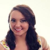 LaKeisha Crum profile image