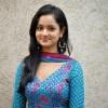 aniagarwal profile image
